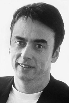 Albert Schäfer