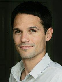 Alexander Funk