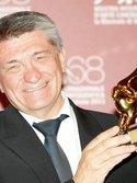 Alexander Sokurow