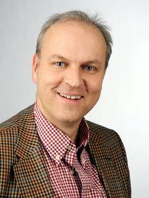 Alexander von Hohenthal