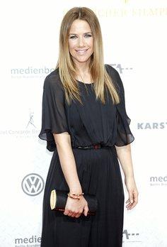 Alexandra Neldel