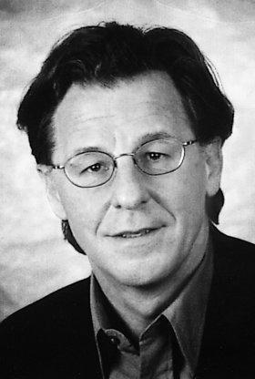 Alfred Hürmer