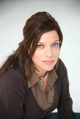 Alice Brauner