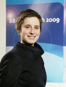 Amelie Kiefer