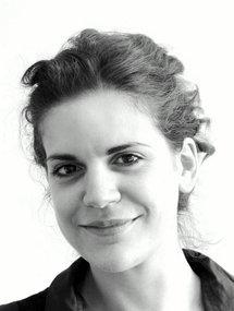 Amelie Kienlin