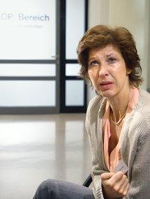 Amina Gusner