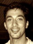 Amir Hamz