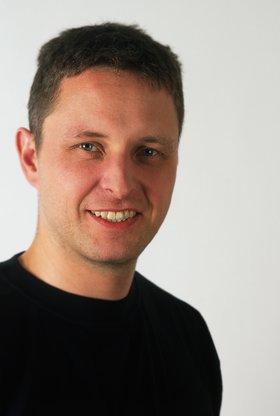 André Fetzer