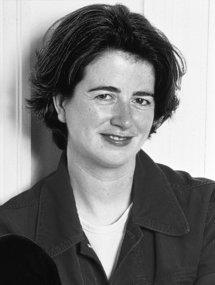 Andrea Calderwood