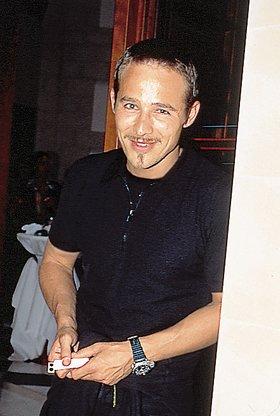 Andreas Brucker