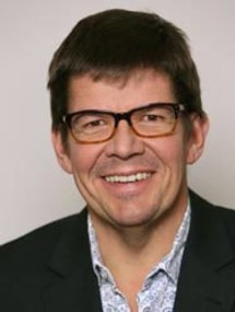 Andreas Ch. Tönnessen