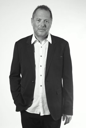Andreas Fallscheer