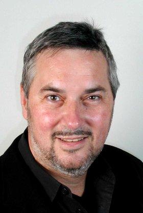 Andreas Grosch