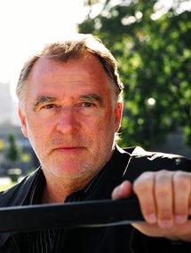 Andreas Schmidt-Schaller