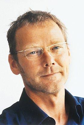 Andreas Schneppe