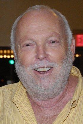 Andrew G. Vajna
