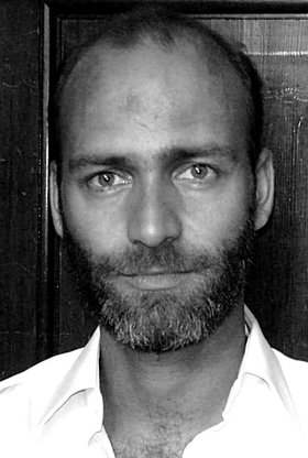 Andro Steinborn