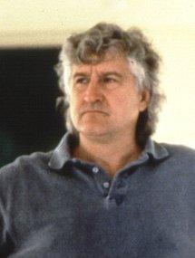 Andrzej Bartkowiak