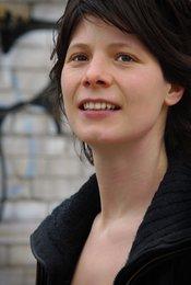 Anika Wangard