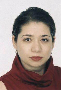 Anita Elsani
