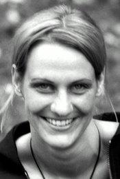 Anja Jacobs