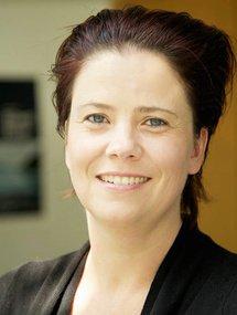 Anja-Karina Richter