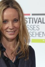 Ann-Kathrin Kramer