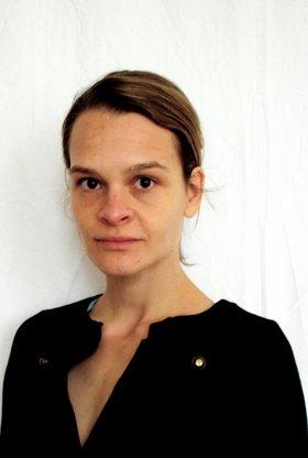 Ann-Kristin Reyels
