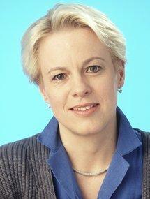 Anna Oeller