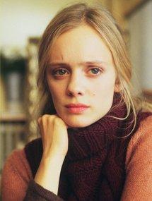 Anne Kanis