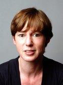Anne Leppin