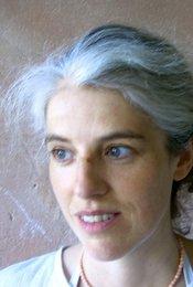 Anne Wild
