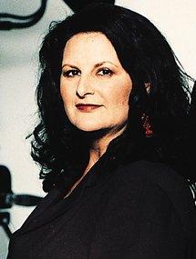 Annette Pisacane