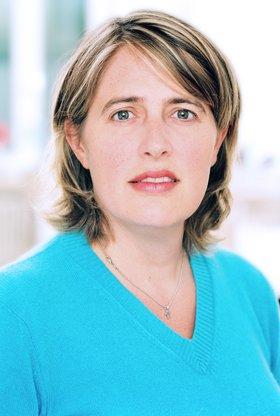 Annie Brunner