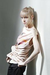 Antonia Campbell-Hughes