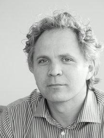 Arek Gielnik