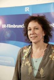 Ariela Bogenberger