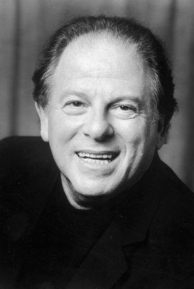 Arnold Kopelson