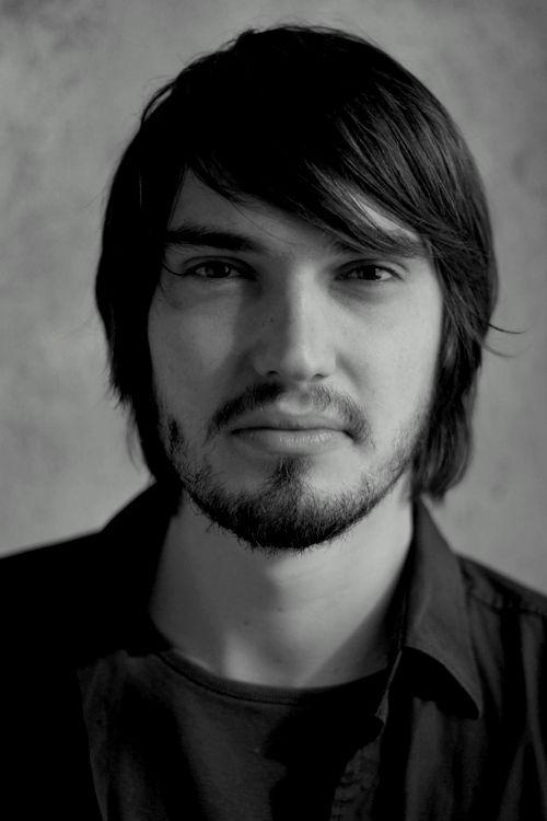 Aron Lehmann