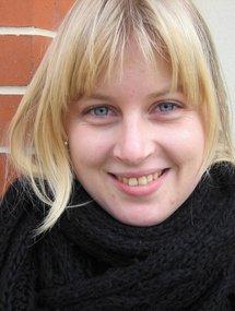 Astrid Schult