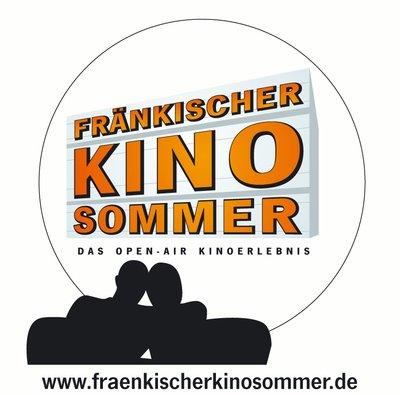 Bamberg Kinoprogramm