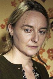 Beata Lehmann