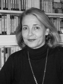 Beatrice Kruger