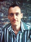 Benedikt Gollhardt
