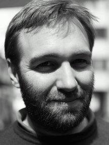 Benny Jaberg