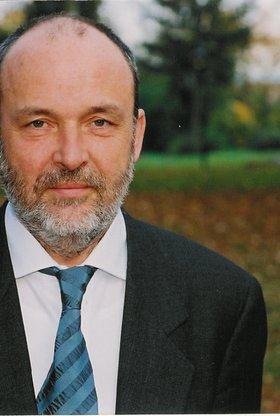 Bernd Hellthaler