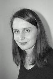 Bettina Blümner
