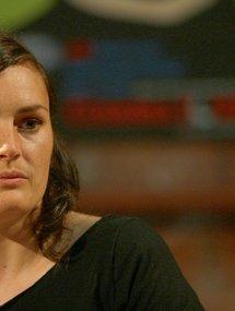 Bettina Oberli