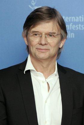 Bille August