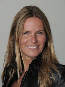 Birgit Metz